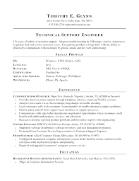 technical experience resume sample technical skills for a resume download it skills resume personal