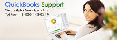 Quickbooks Help Desk Number by Quickbooks Support Phone Number 1 800 436 0259 Quickbooks
