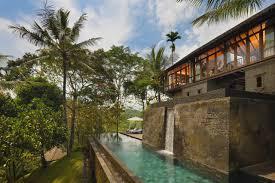 resort como shambhala estate payangan indonesia booking com
