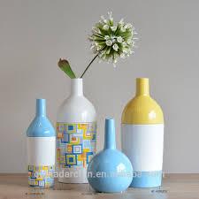 Flower Vase Decoration Home Vase Vase Suppliers And Manufacturers At Alibaba Com