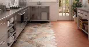 Cheap Tiles For Kitchen Floor - kitchen floor tiles malaysia new cheap for u2013 house and living room