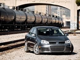 modified volkswagen jetta 2009 vw jetta tdi goodbye tdi photo u0026 image gallery