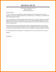 10 customer introduction letter samples introduction letter