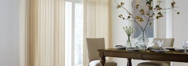 Costco Blinds Graber Furniture Attractive And Cozy Graber Blinds For Your Family Room