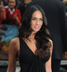 megan fox transformers 2 still wallpapers megan fox transformers 2 premiere london marsden hartley