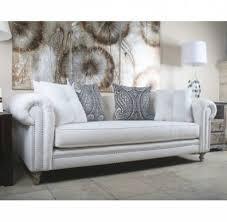 15 best of linen chesterfield sofa