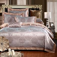silk quilt cover sets the quilting ideas