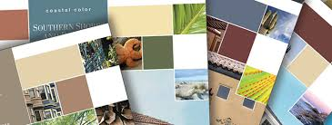 residential exterior palettes sherwin williams
