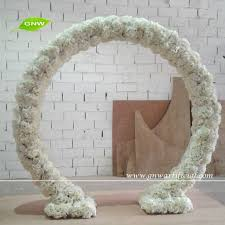 cheap wedding arch wedding arch wedding arch suppliers and manufacturers at alibaba