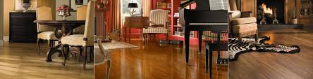 laminate flooring installation service in san diego in house