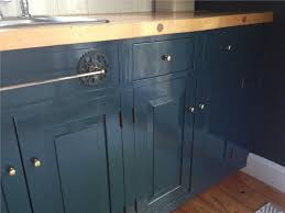 Farrow And Ball Kitchen Ideas by Farrow And Ball Kitchen Cabinets Monsterlune