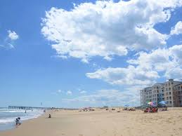 beautiful 2 bedroom beach condo sleeps 6 all in an oceanfront