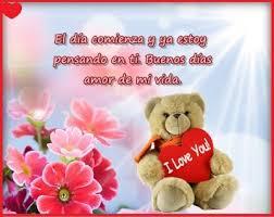 imágenes de animadas de amor dando los buenos dias memes chistosos e imágenes tiernas y bonitas para decir buenos días