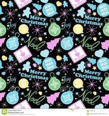 cool christmas cool christmas pattern royalty free stock photo image 21949545