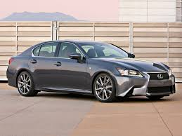 sporty lexus 4 door 2013 lexus gs 350 f sport japanese car pictures