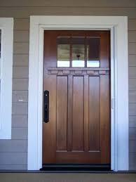 modern exterior front doors front doors splendid exterior front door best idea exterior
