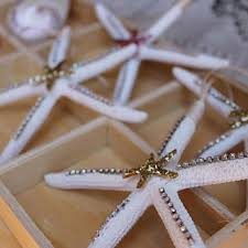 starfish decorations best starfish decorations for weddings products on wanelo
