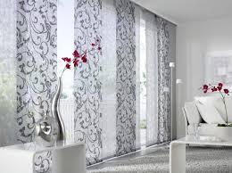 wohnzimmer gardinen ideen ideen für wohnzimmer gardinen rheumri