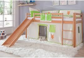 chambre enfant toboggan chambre enfant pour lit prix luxe chambre fille avec toboggan
