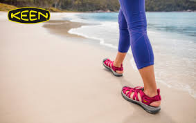 keen shoes and sandals for women and men at thewalkingcompany com
