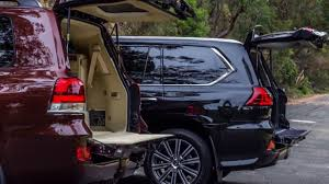 lexus cars with v8 toyota landcruiser 200 series vs lexus lx 570 2016 car show