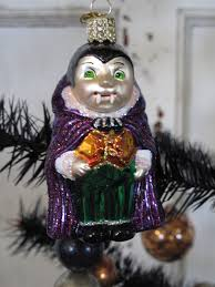 ornaments 59 best images about halloween on pinterest halloween