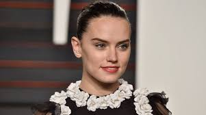daisy ridley net worth 2017 2018 biography wiki facts updated