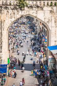 the best places to visit in hyderabad india the best travel