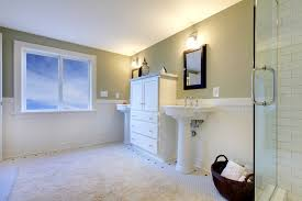 bathroom ideas with wainscoting best wainscoting bathroom ideas house design and office