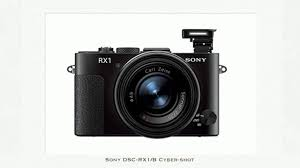 best low light point and shoot the best compact cameras for low light shooting youtube