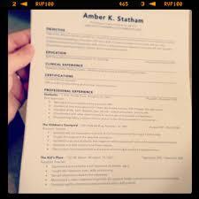 nursing student resume example sample nursing student resume clinical experience free resume posted in nursing school
