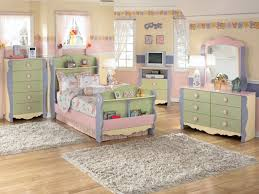 Classy Bedroom Wallpaper by Bedroom Furniture Classy Bedroom Furniture For Little Girls