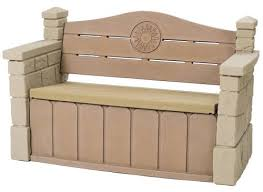 Rubbermaid Storage Bench Outdoor Patio Furniture On Epic For Patio Pavers Rubbermaid Patio