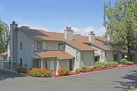Cheap 2 Bedroom Apartments In Fresno Ca 93727 Apartments For Rent Find Apartments In 93727 Fresno Ca