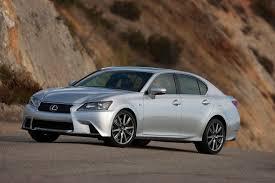audi a6 or lexus gs 350 2013 lexus gs 350 450h hd review drivencarreviews com