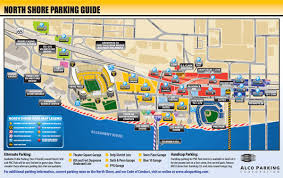 University Of Miami Map Football Parking University Of Pittsburgh