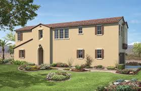 Beazer Home Design Studio Indianapolis Porchlight Homes Phoenix Mesa Az Communities U0026 Homes For Sale