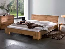 furniture futon folding and tri fold futon mattress