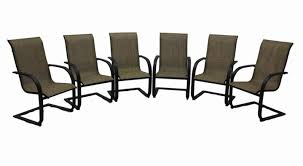 furniture lowes outdoor lounge chairs black patio furniture faux