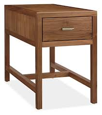End Tables For Living Room Berkeley End Table Modern End Tables Modern Living Room
