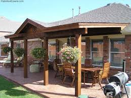 23 amazing covered deck ideas to inspire you check it out wood