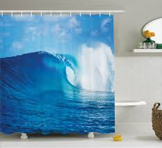 Ocean Bathroom Decor by Surfing Bathroom Decor Descargas Mundiales Com