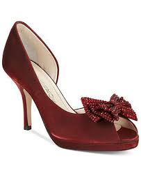 Wedding Shoes Macys 32 Best Wedding Shoes Images On Pinterest Wedding Shoes