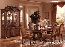 formal dining room sets with china cabinet dining room sets with china cabinet createfullcircle com