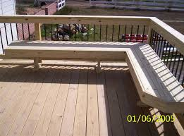 deck ideas wood decks wood decking designs deck ideas