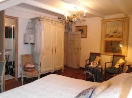chambre de charme bretagne bretagne chambres d hôtes de charme à l atelier galerie di