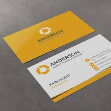Business Cards San Francisco Printed Business Cards Business Card Printing Services