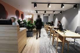 Interior Design Introduction Melissa Marsden An Interior Designer Focussed On Workplace Design