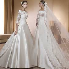 average cost of custom wedding dress fashion corner fashion corner