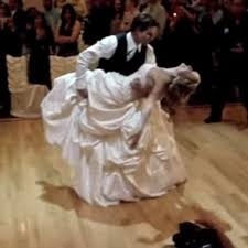 scott mcgillivray u0027s wedding dance video popsugar home